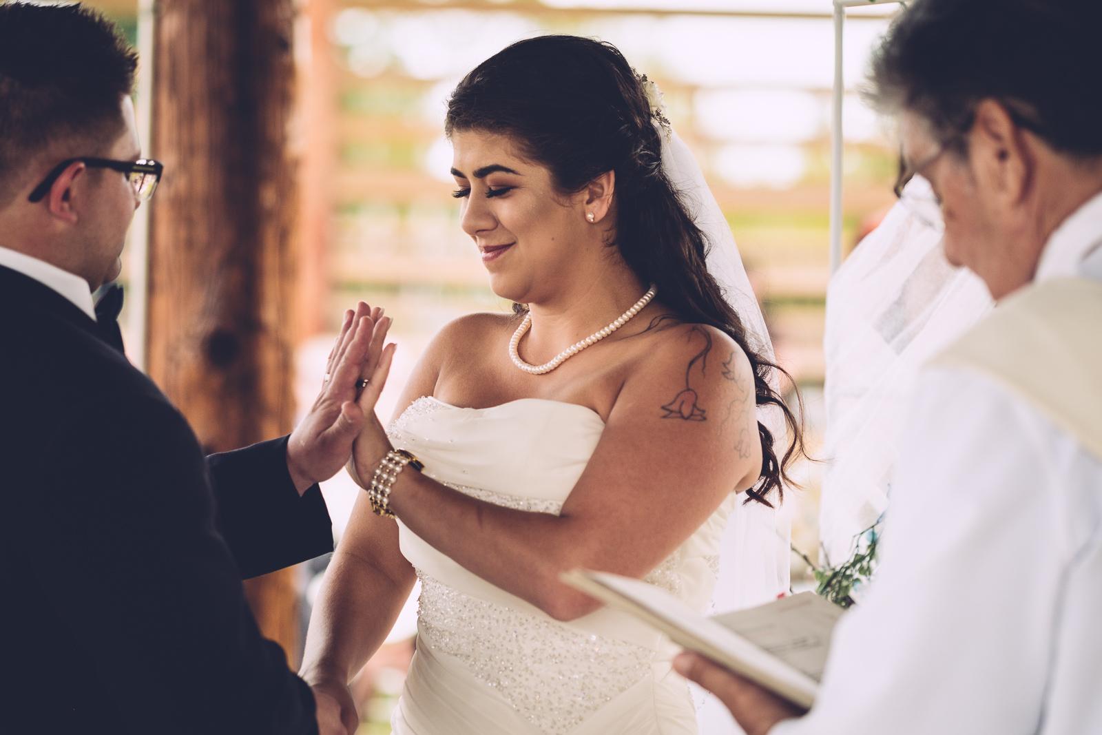 jamie_cory_wedding_blog52.jpg