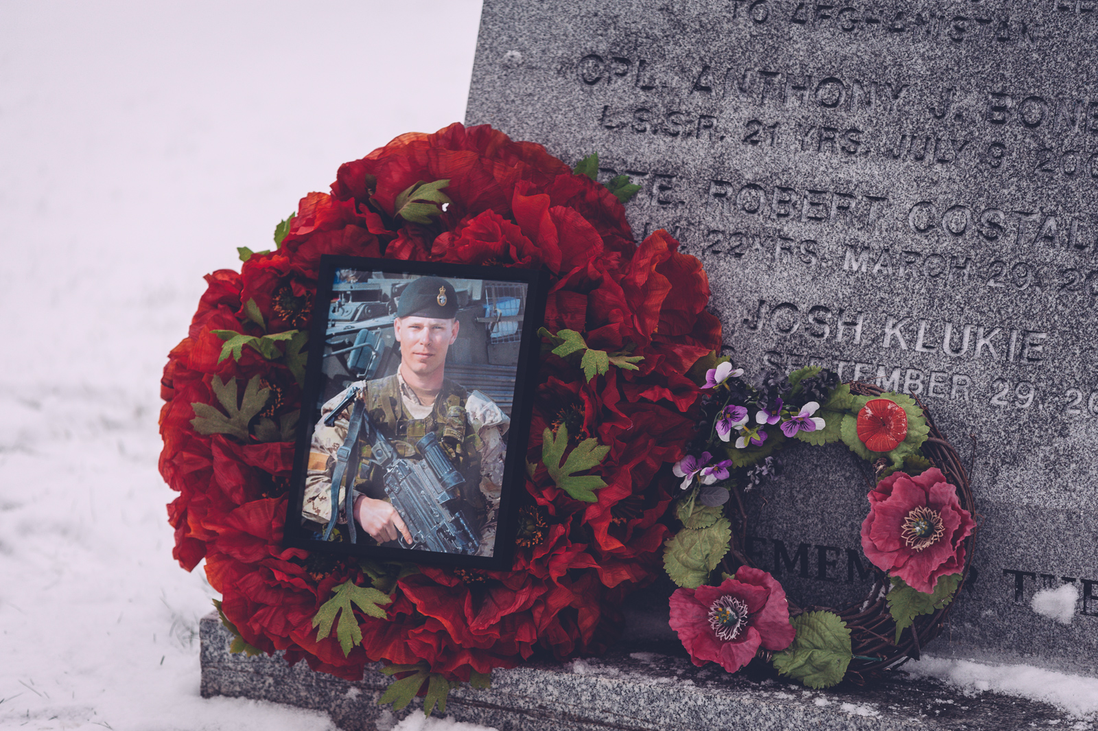 remembrance_day_2017_blog1.jpg