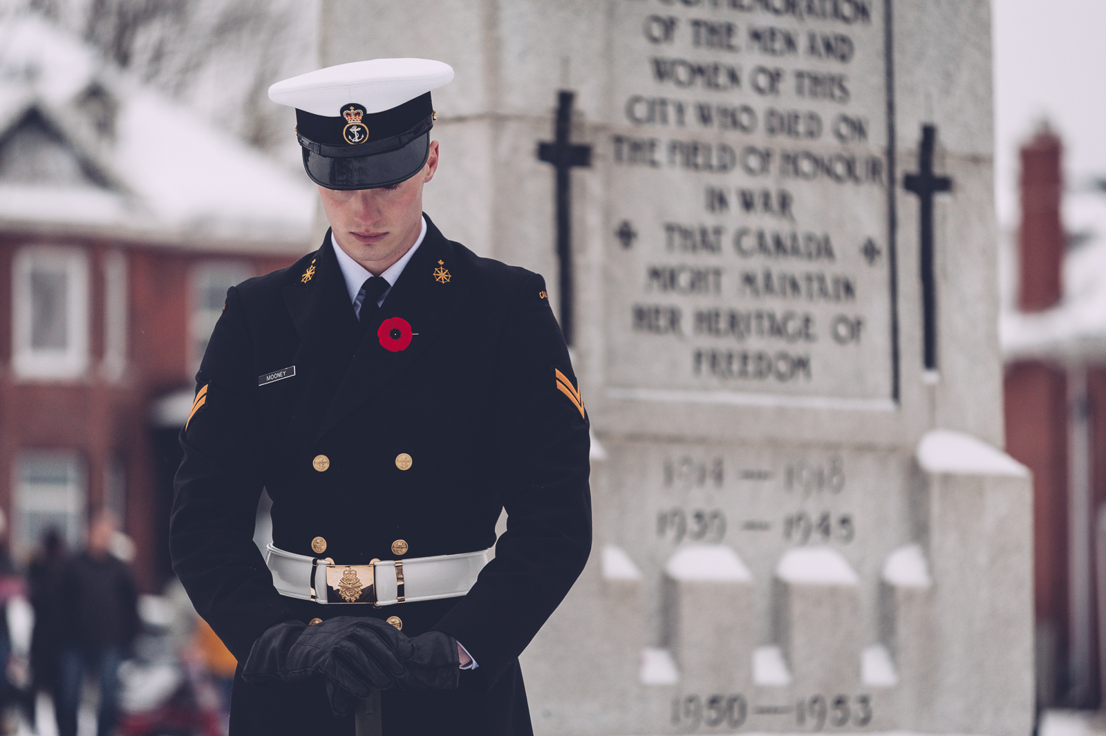 remembrance_day_2017_blog4.jpg
