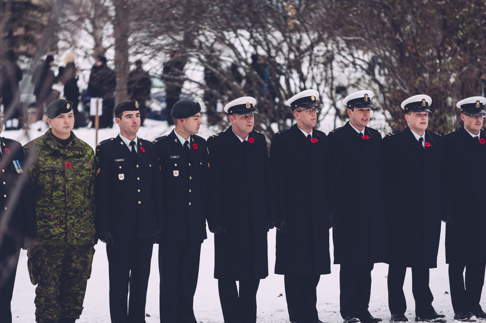 remembrance_day_2017_blog6.jpg