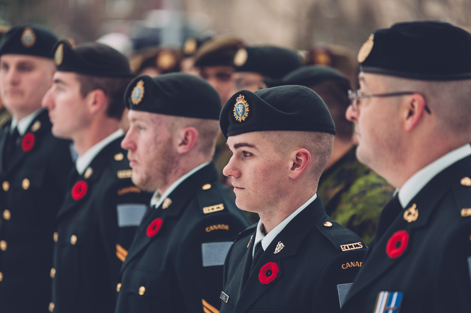 remembrance_day_2017_blog11.jpg