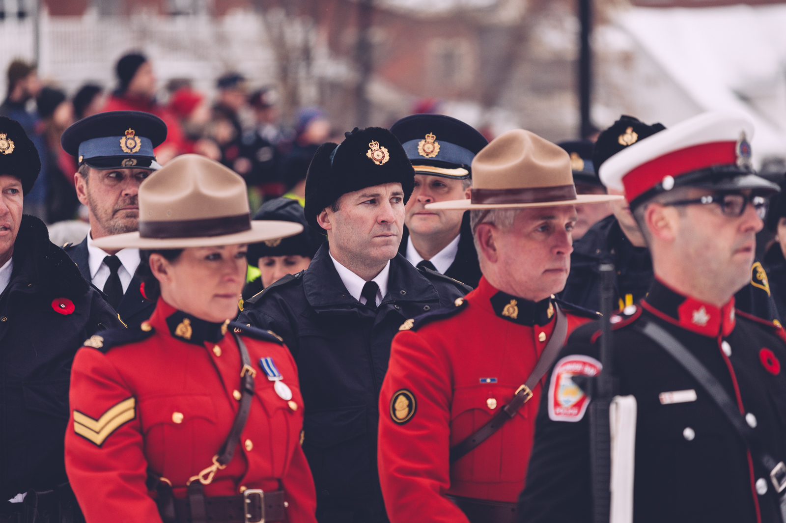 remembrance_day_2017_blog12.jpg