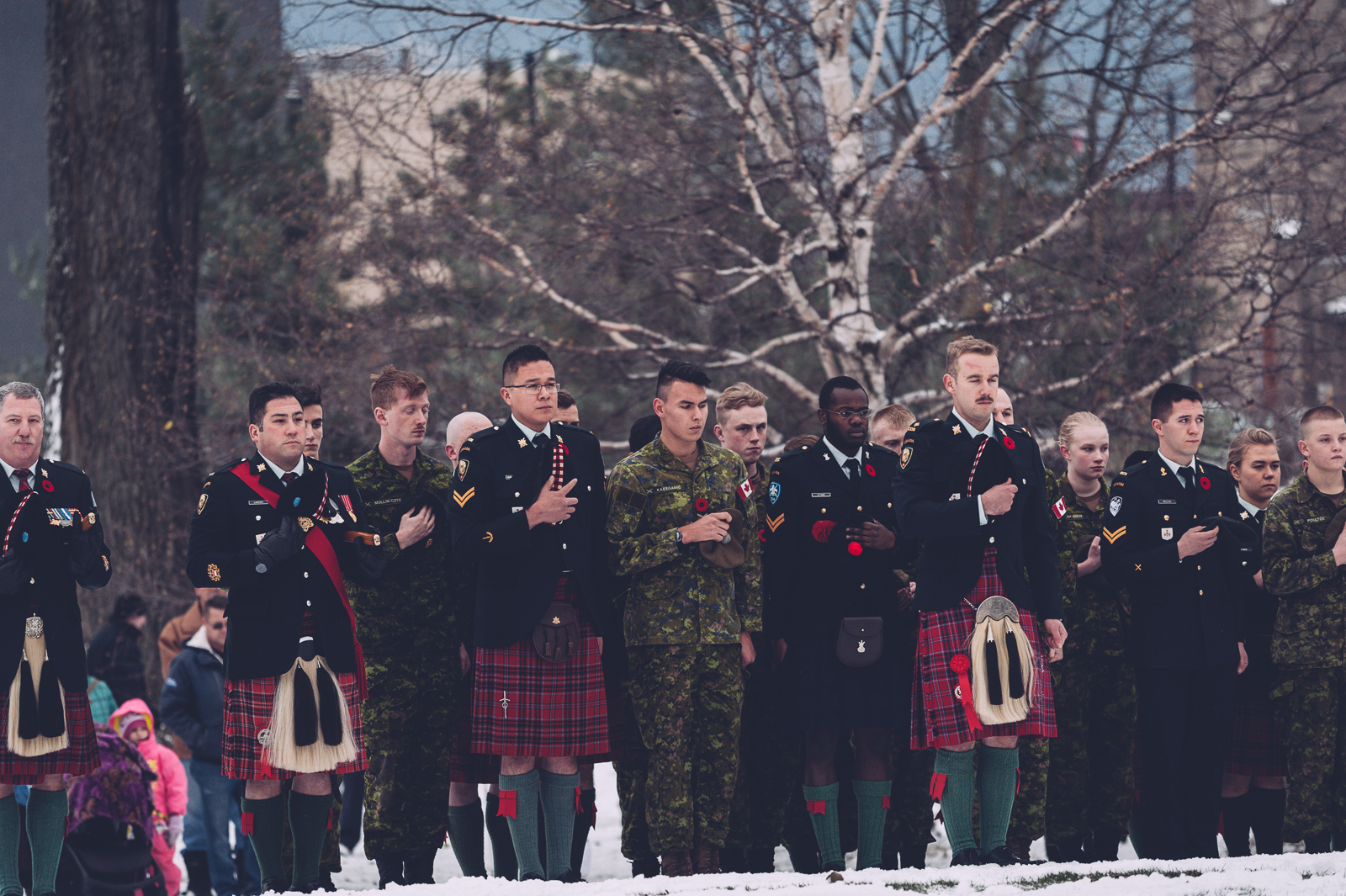 remembrance_day_2017_blog16.jpg