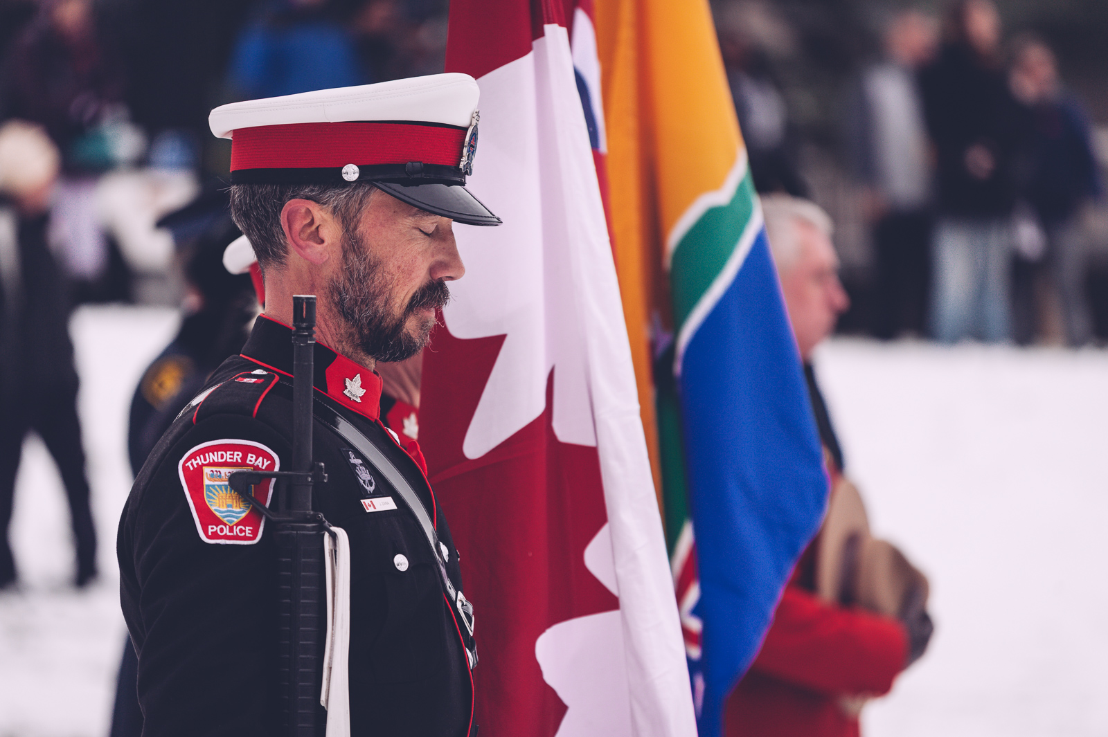 remembrance_day_2017_blog18.jpg