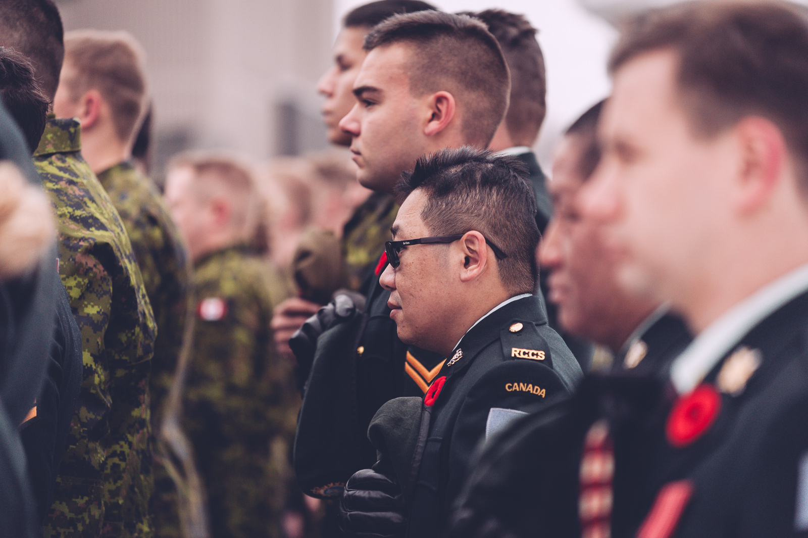 remembrance_day_2017_blog20.jpg