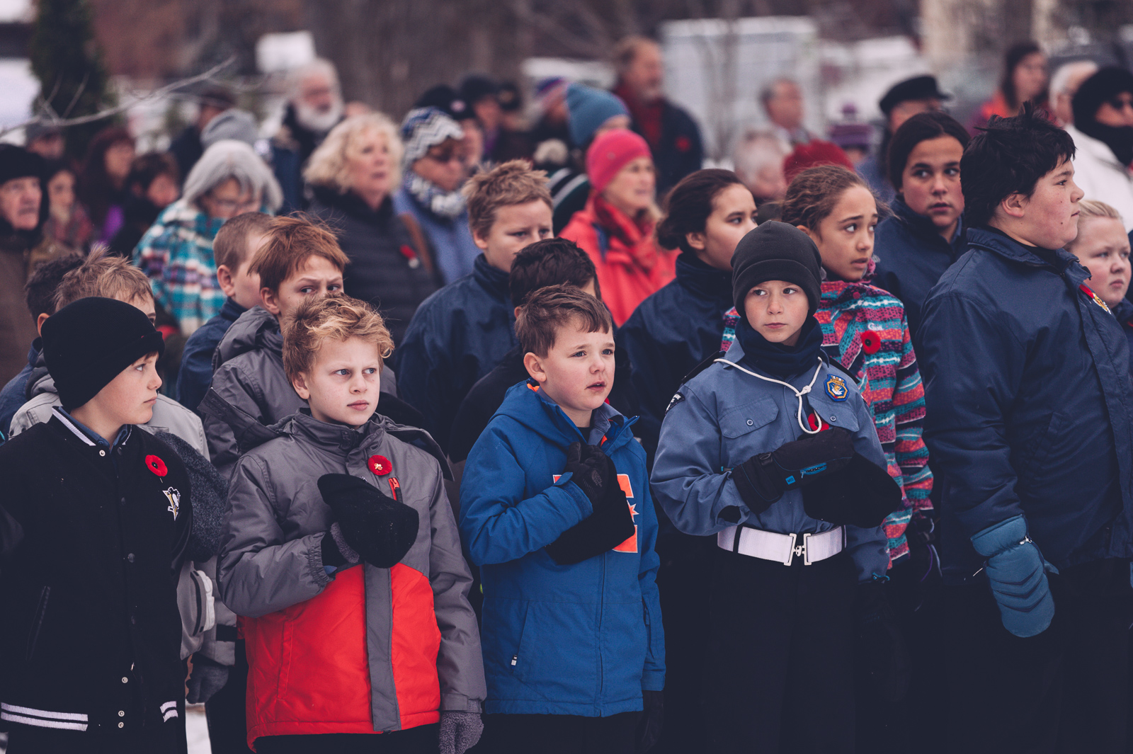 remembrance_day_2017_blog22.jpg