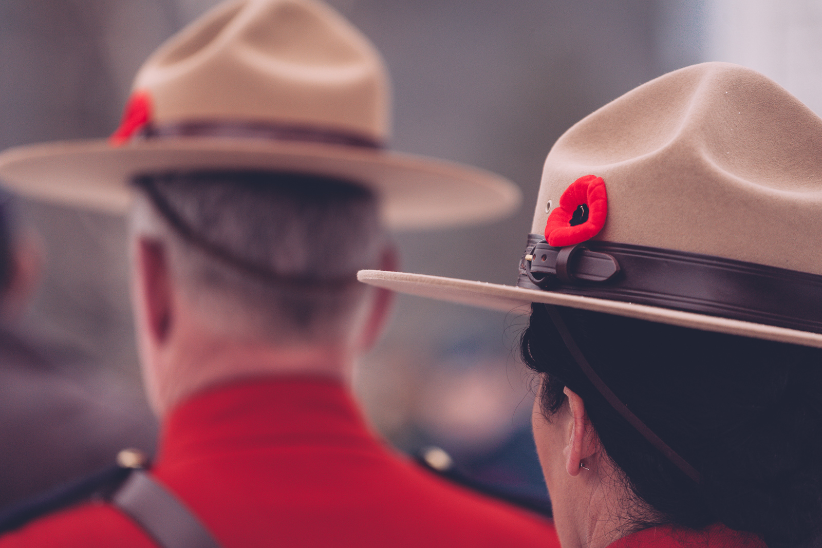 remembrance_day_2017_blog26.jpg