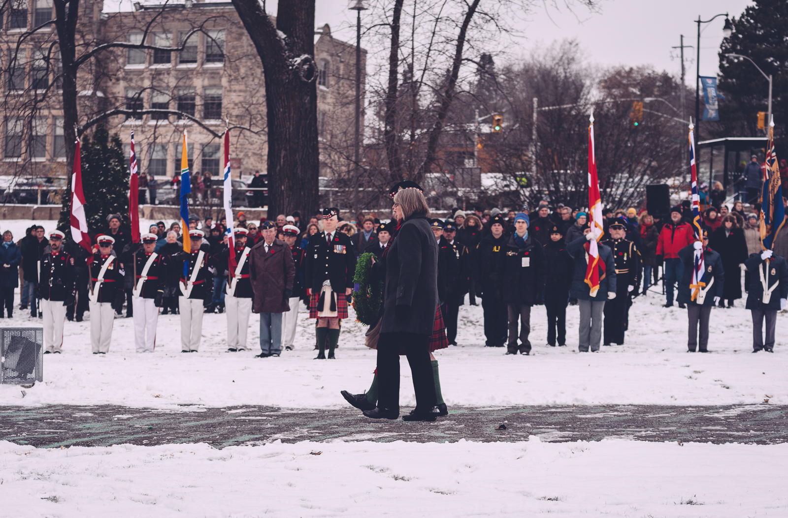 remembrance_day_2017_blog31.jpg