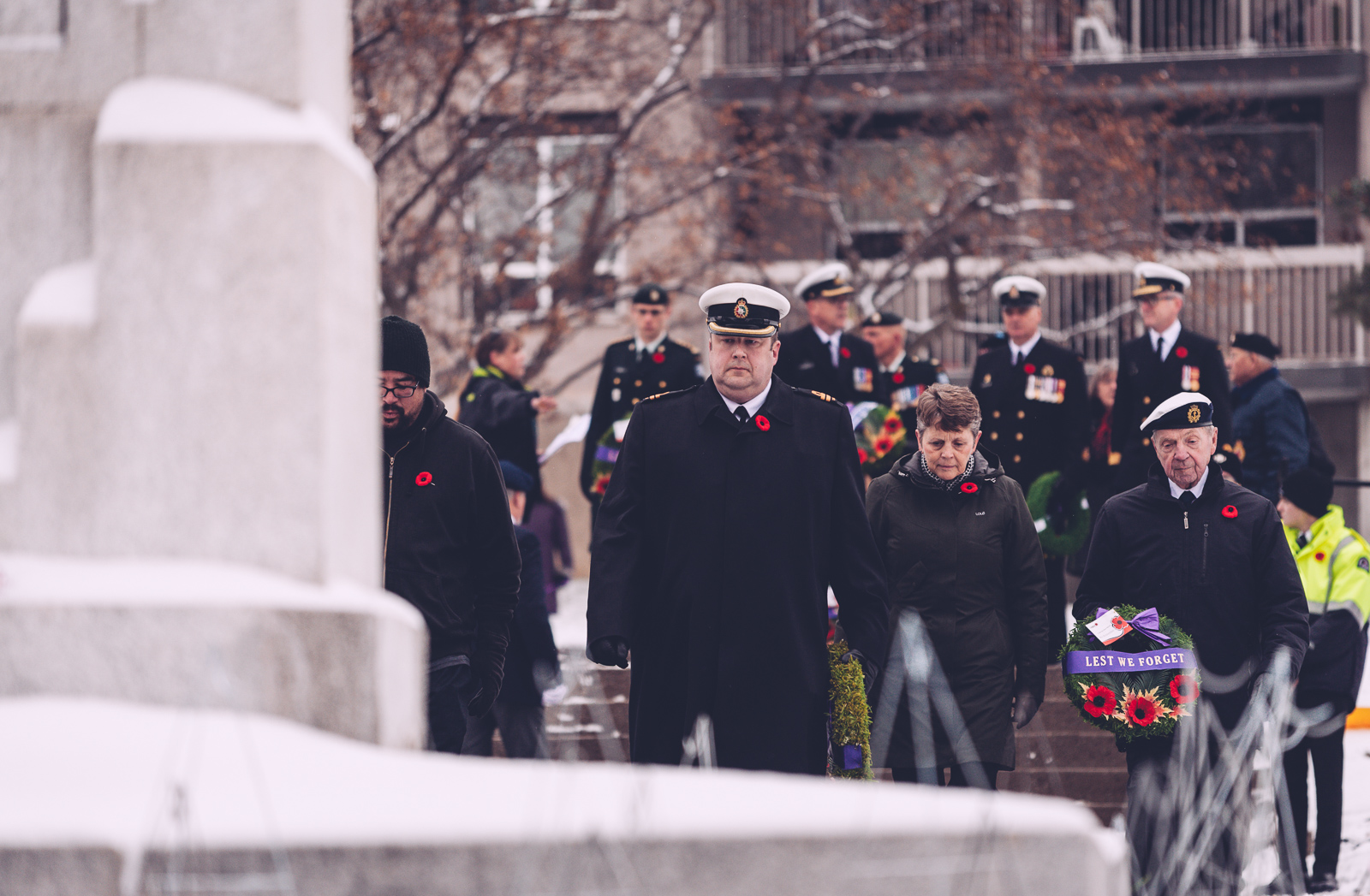 remembrance_day_2017_blog34.jpg