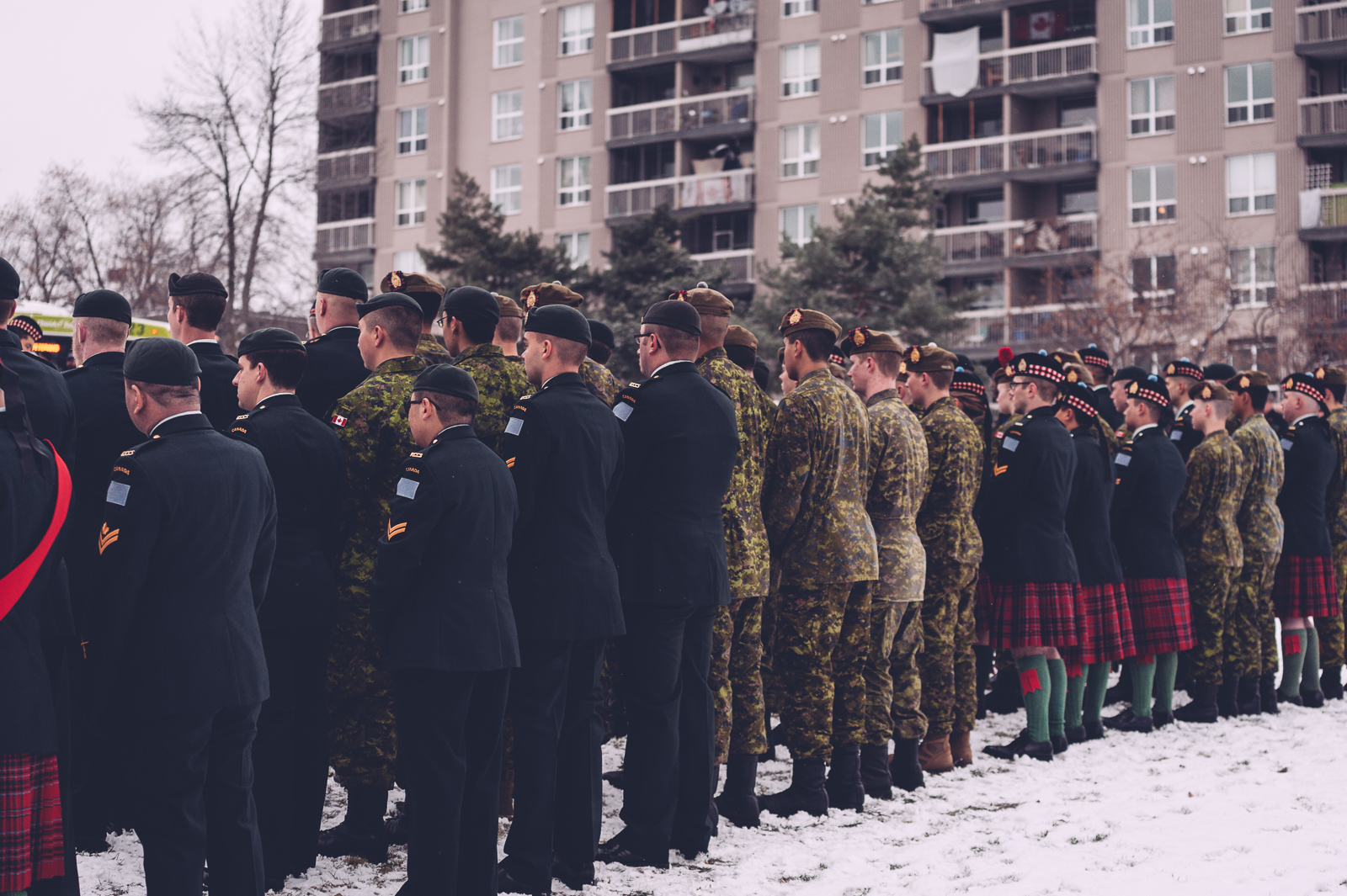 remembrance_day_2017_blog39.jpg