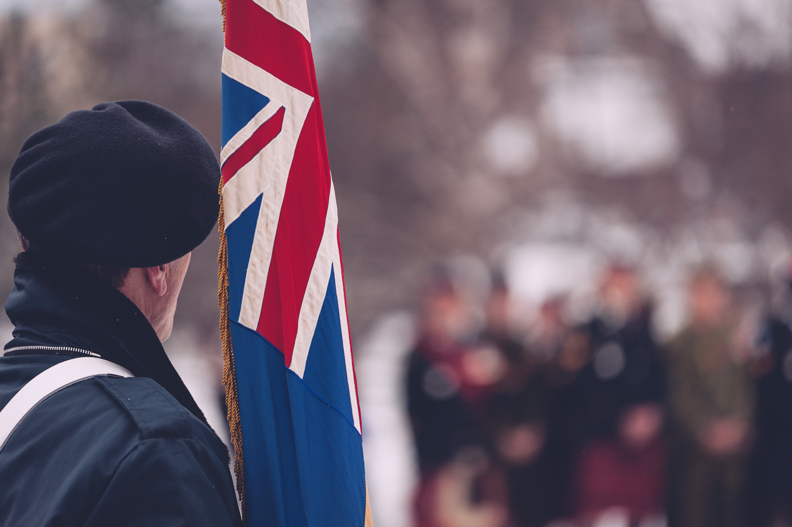 remembrance_day_2017_blog45.jpg