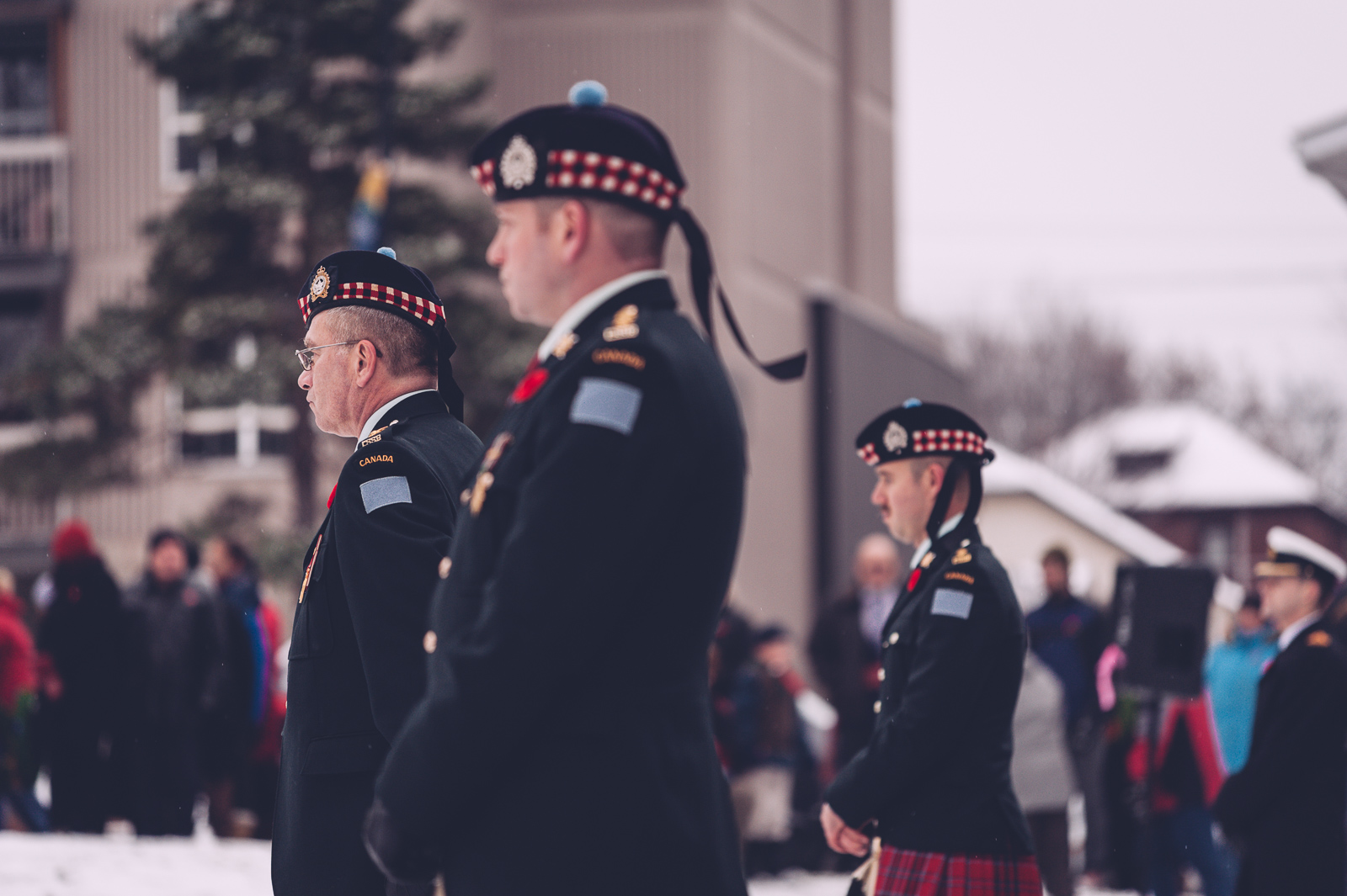 remembrance_day_2017_blog47.jpg