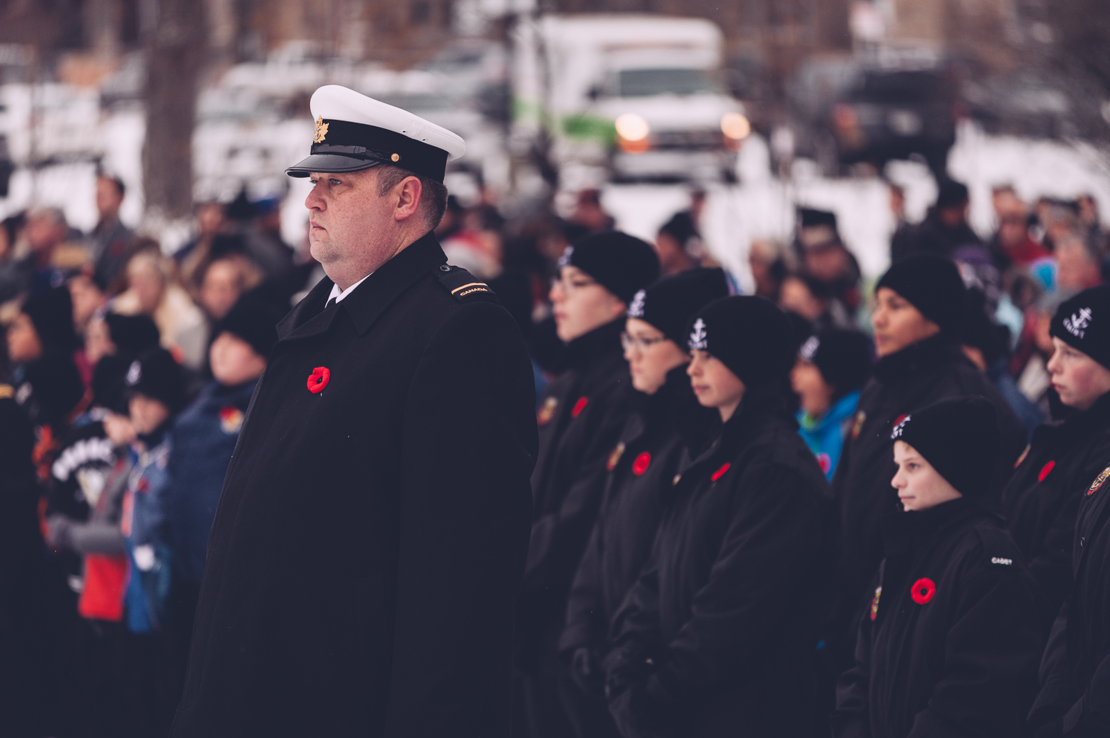 remembrance_day_2017_blog54.jpg