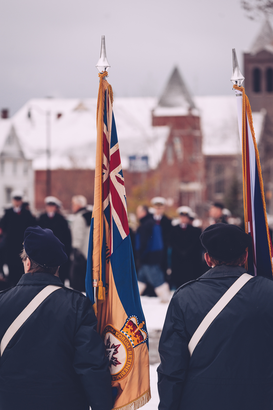 remembrance_day_2017_blog55.jpg