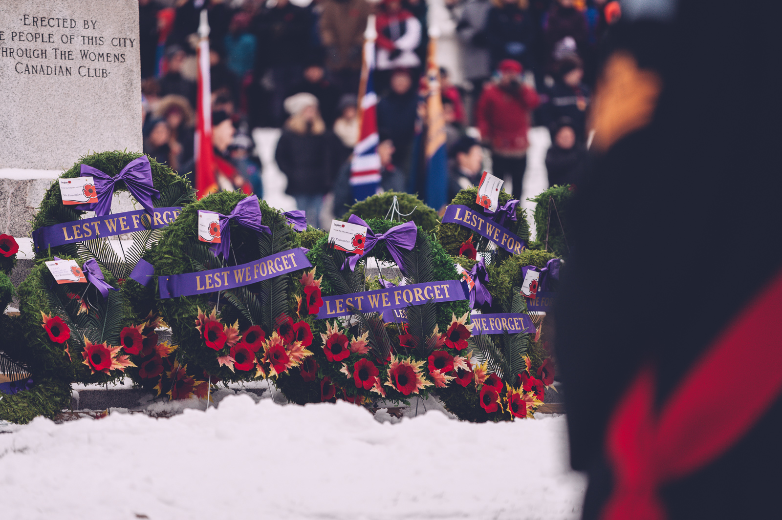 remembrance_day_2017_blog58.jpg