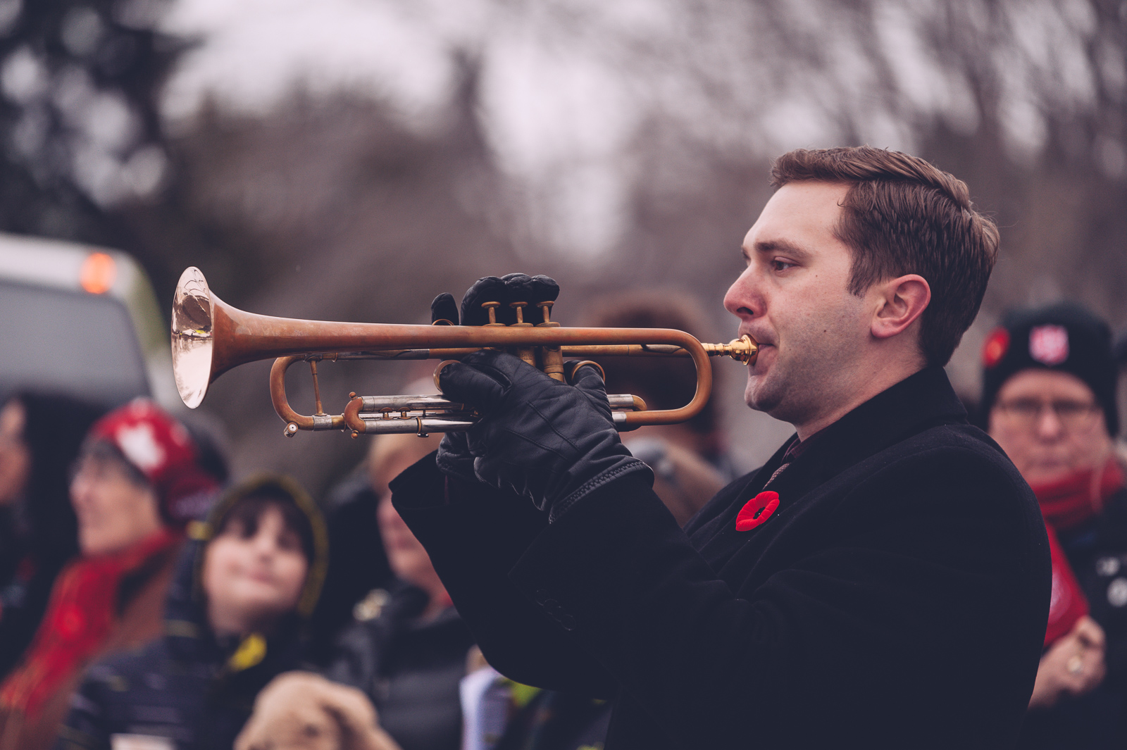 remembrance_day_2017_blog67.jpg
