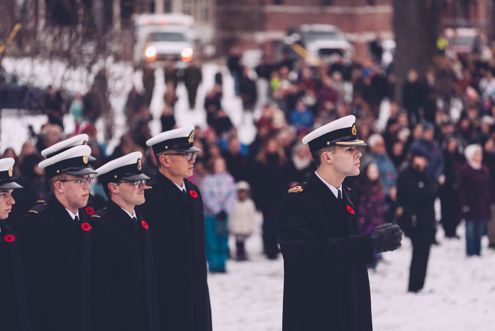 remembrance_day_2017_blog68.jpg