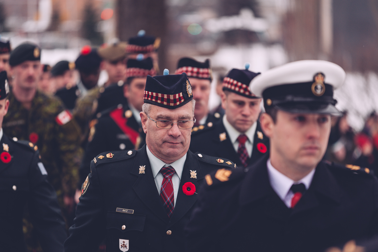 remembrance_day_2017_blog78.jpg