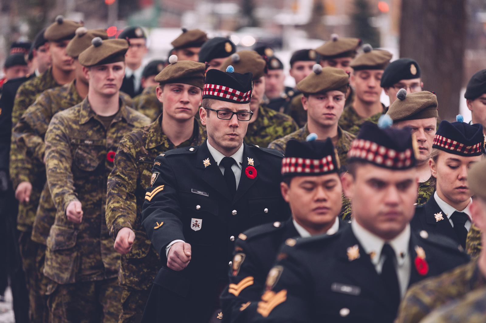 remembrance_day_2017_blog80.jpg