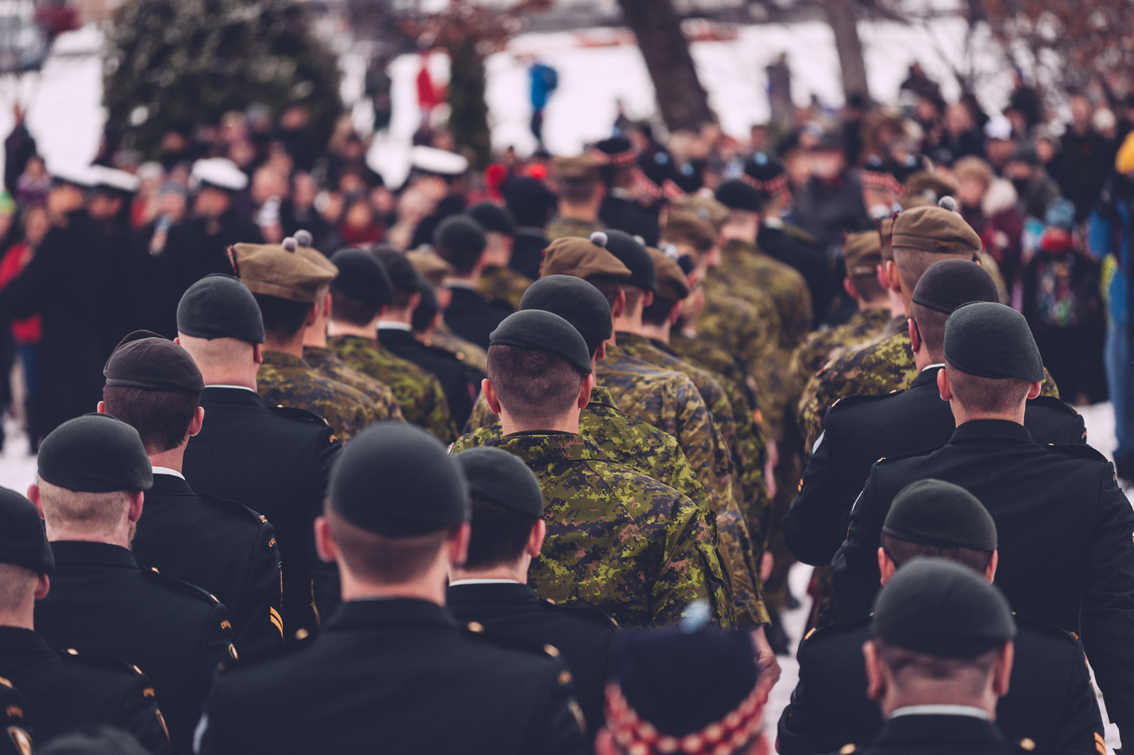 remembrance_day_2017_blog81.jpg