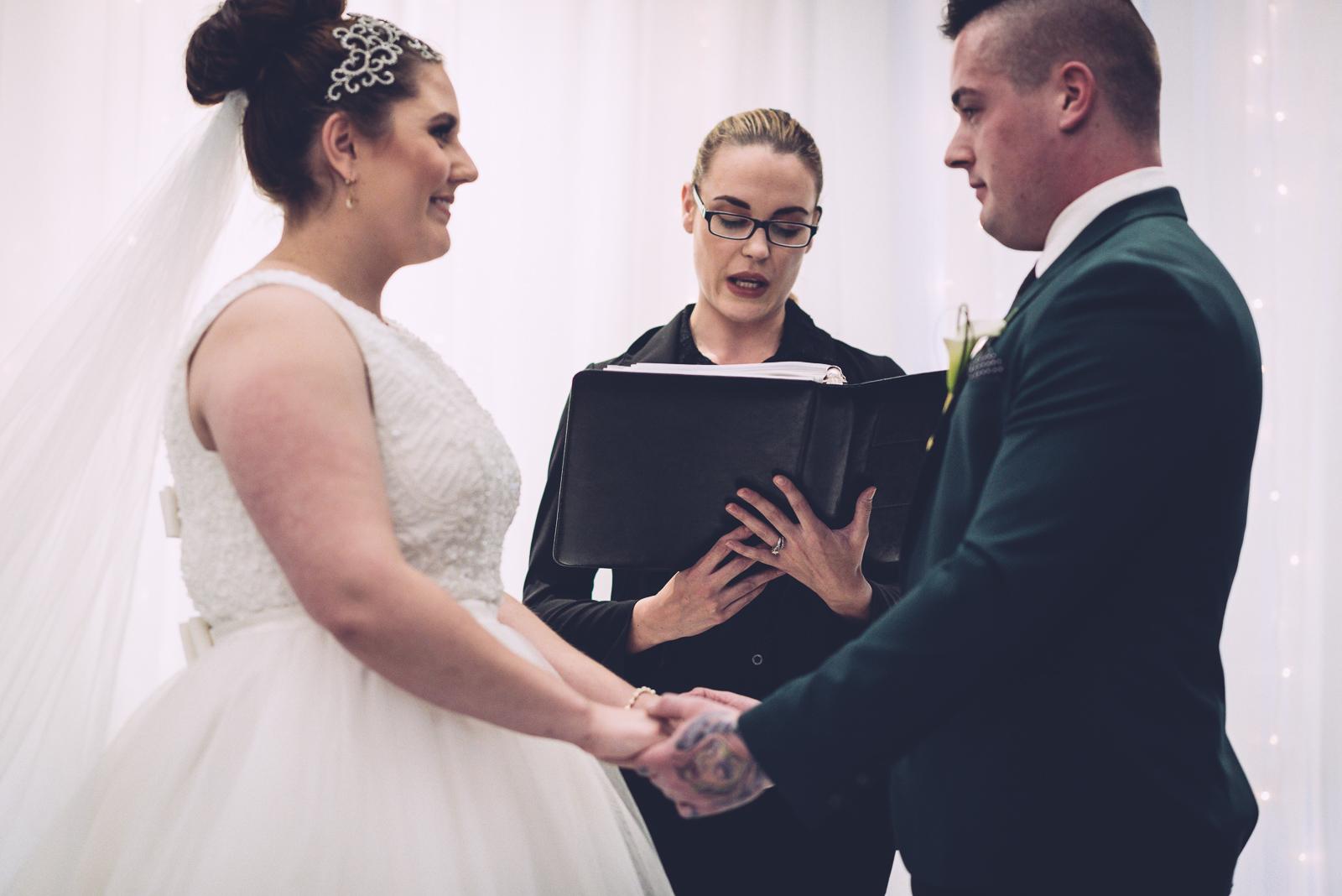chrystal_joshua_wedding_blog24.jpg