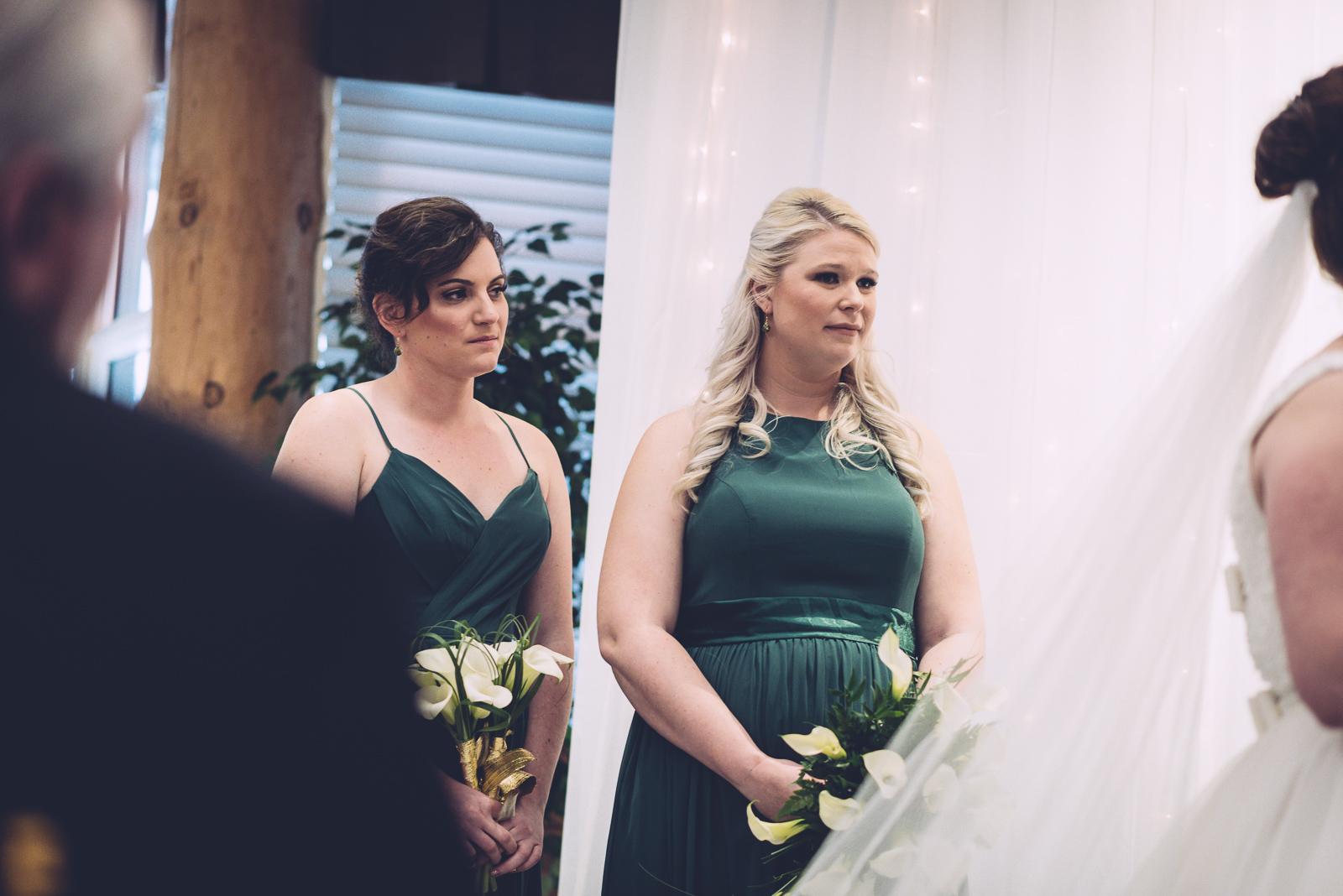 chrystal_joshua_wedding_blog27.jpg