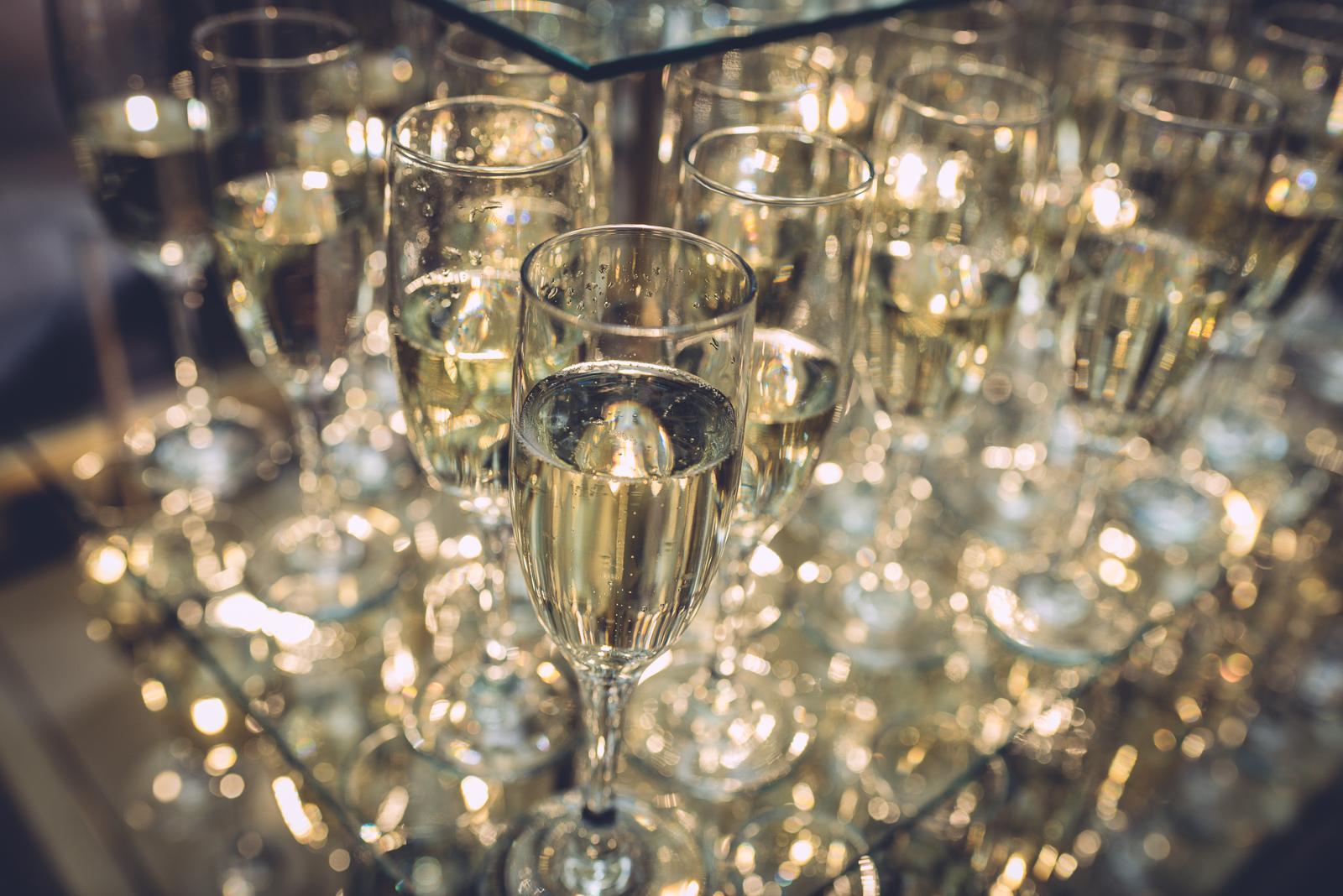 chrystal_joshua_wedding_blog30.jpg