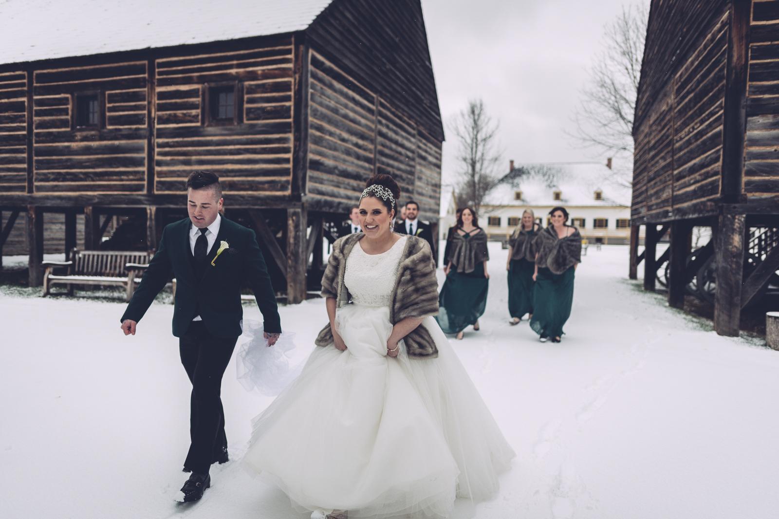 chrystal_joshua_wedding_blog53.jpg