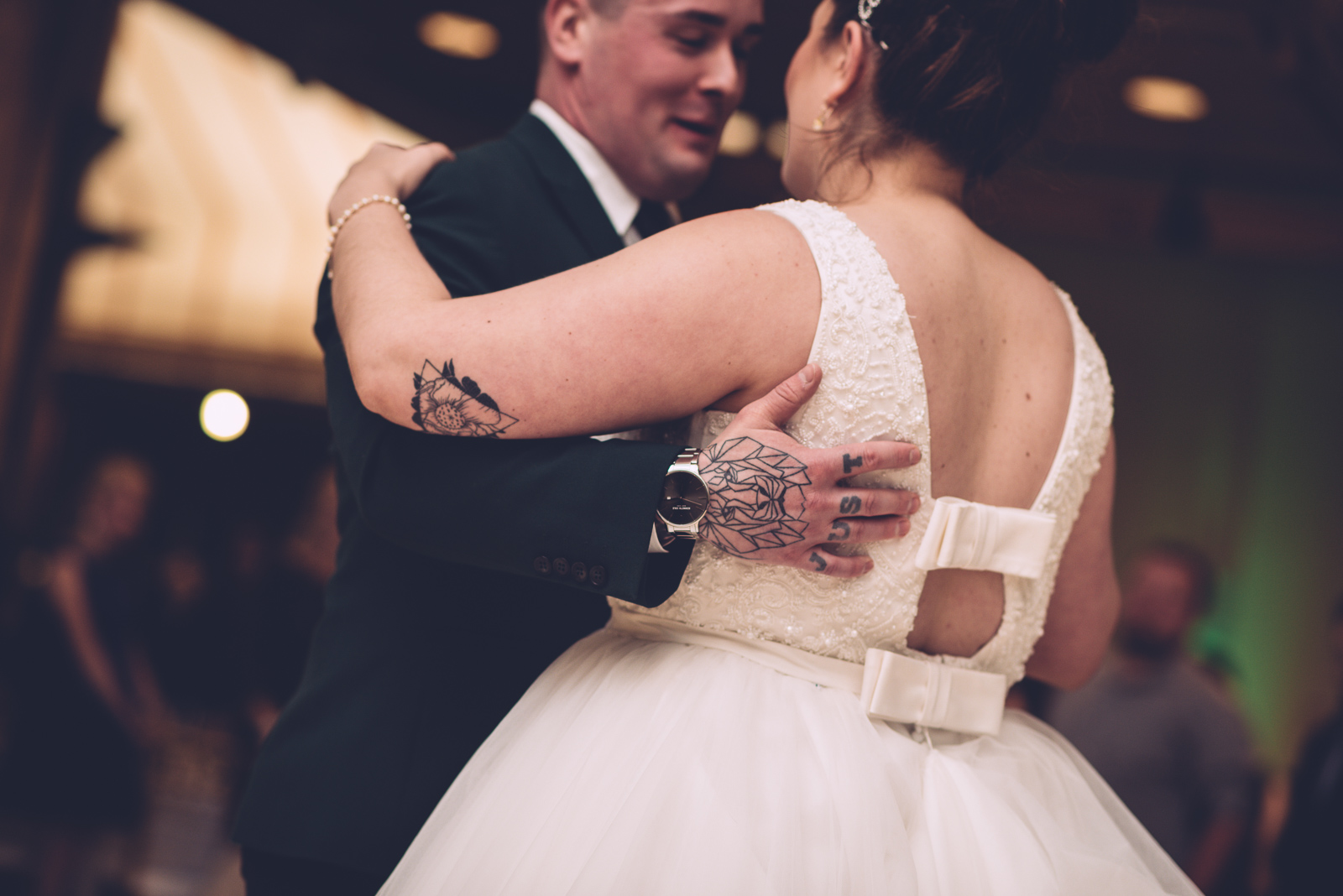 chrystal_joshua_wedding_blog74.jpg