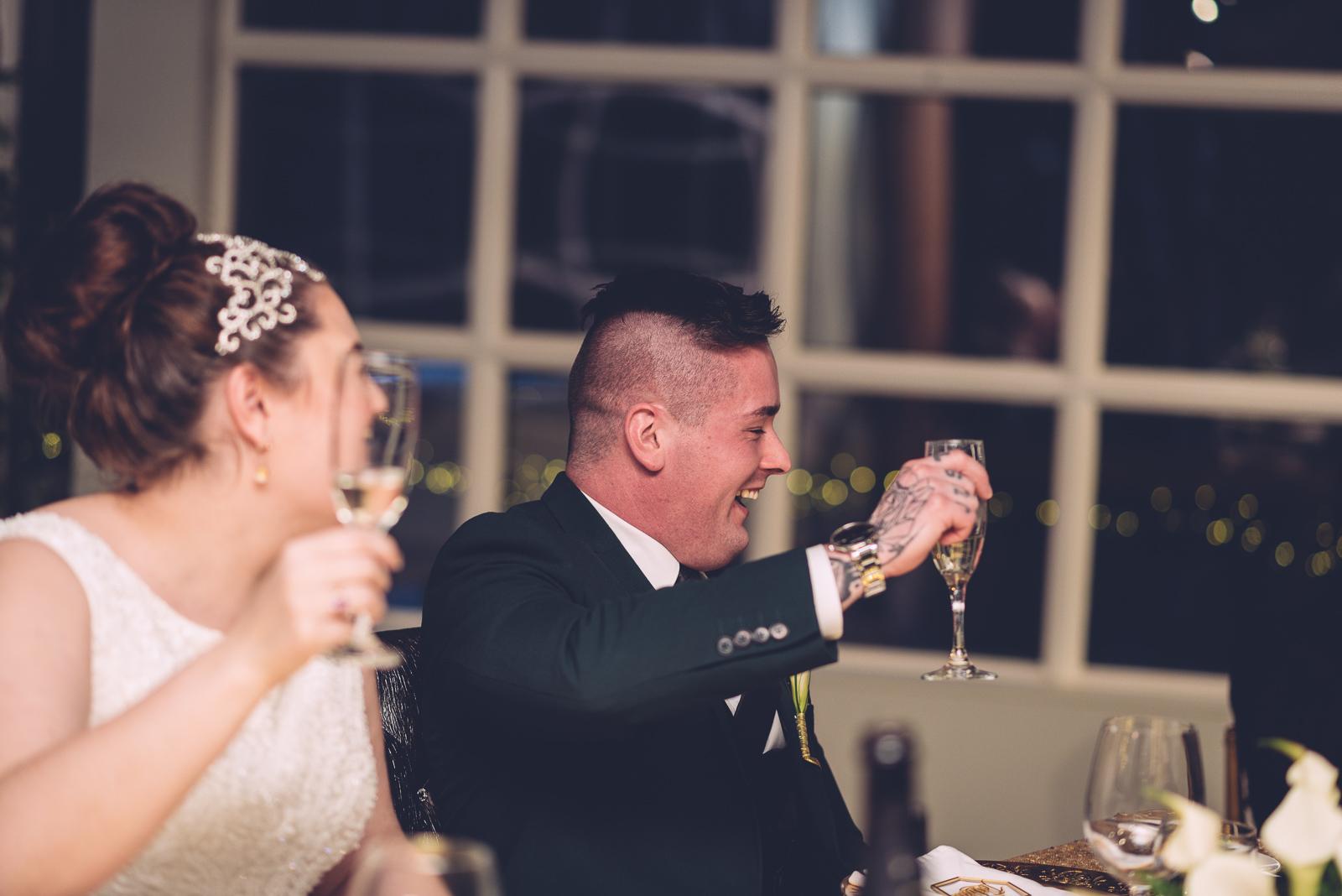 chrystal_joshua_wedding_blog80.jpg