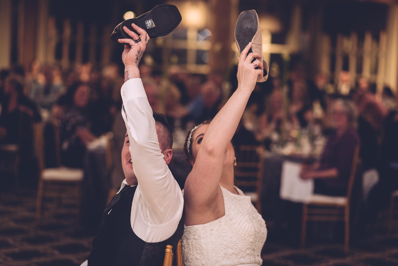 chrystal_joshua_wedding_blog88.jpg