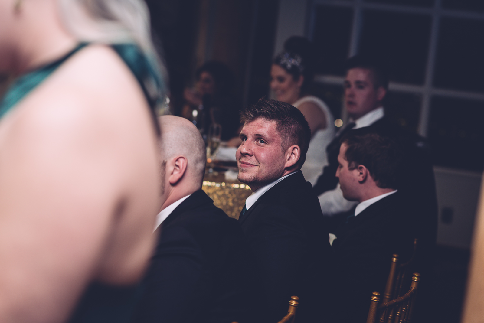 chrystal_joshua_wedding_blog94.jpg