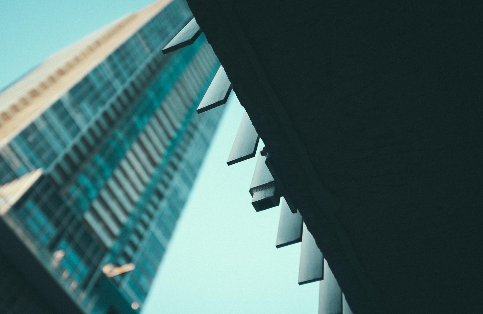 toronto_street-3.jpg