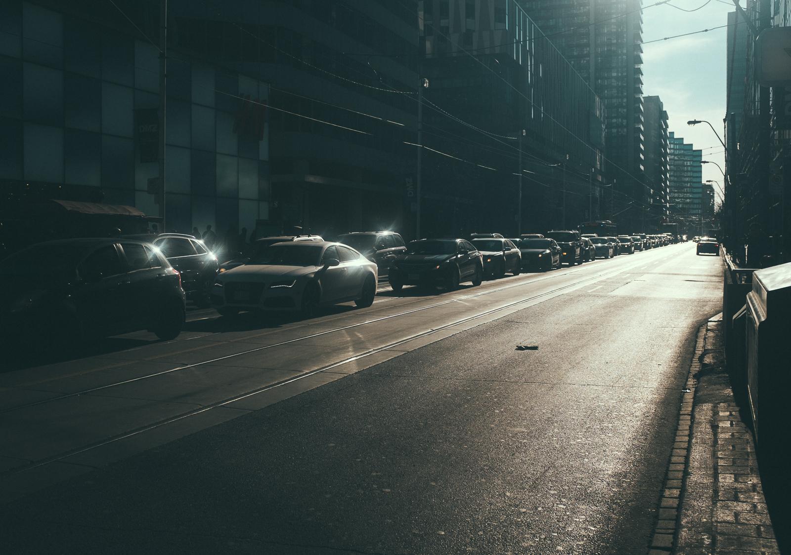 toronto_street-10.jpg