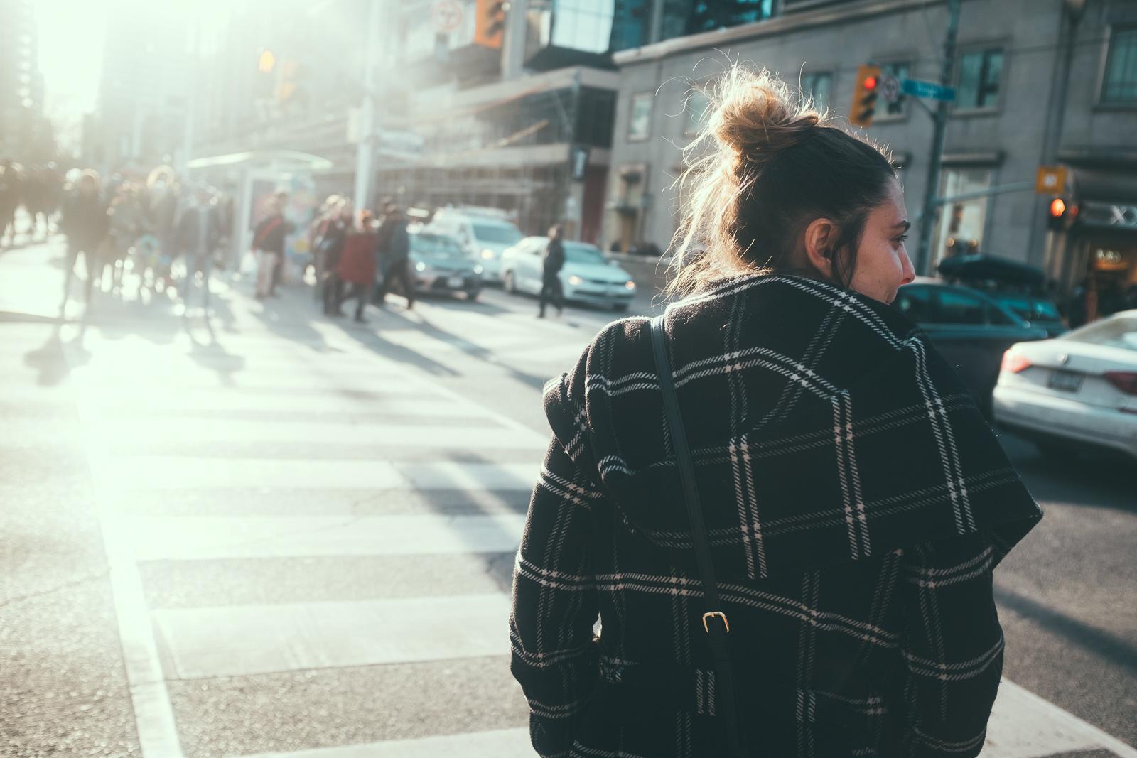 toronto_street-22.jpg