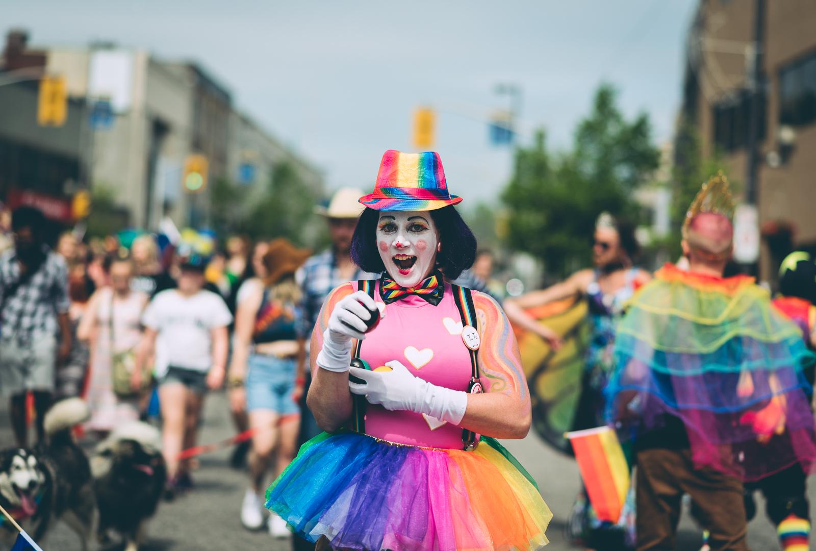 pride_parade_2018_blog-41.jpg