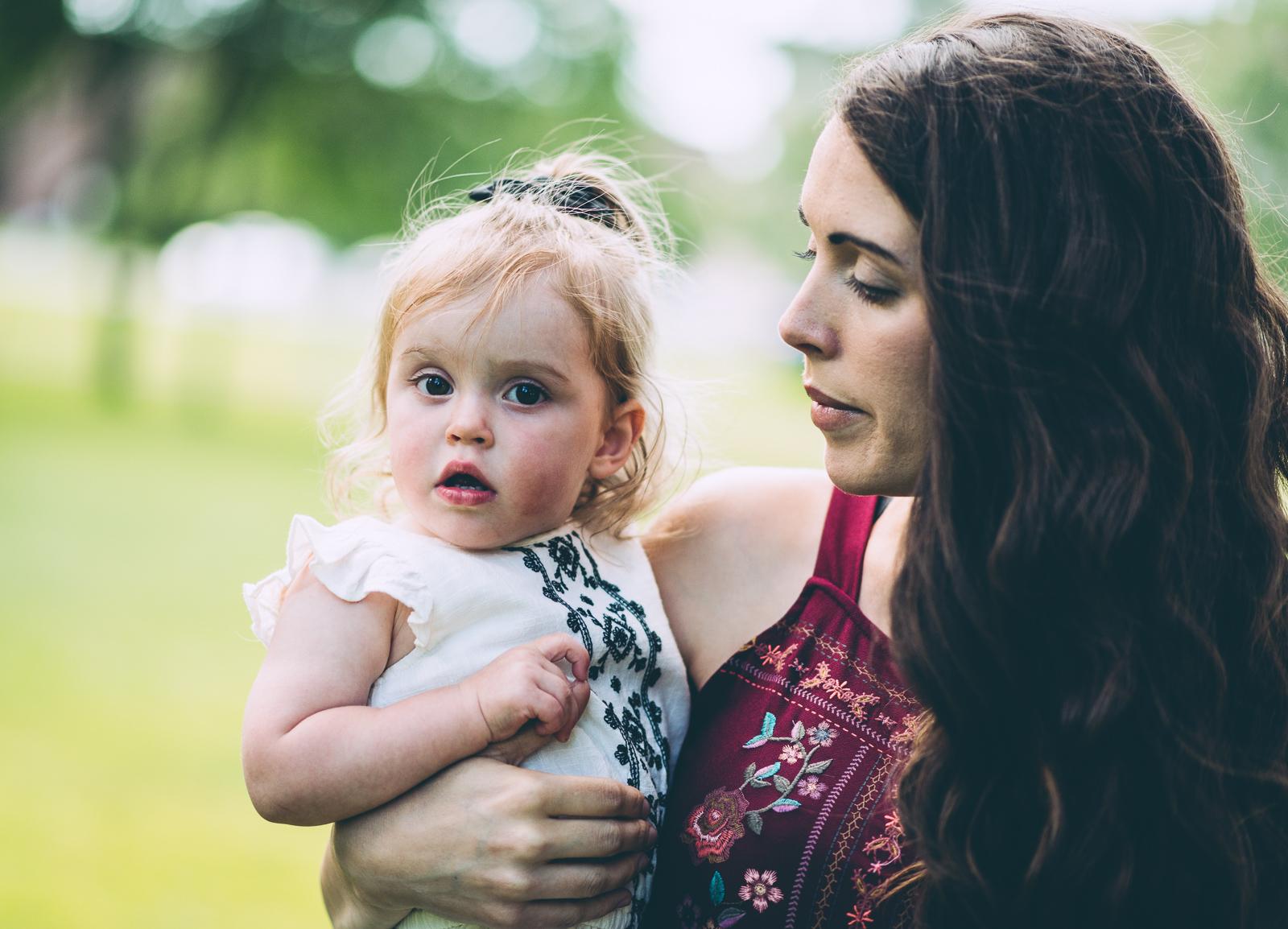 katelyn_family_portraits_blog-2.jpg