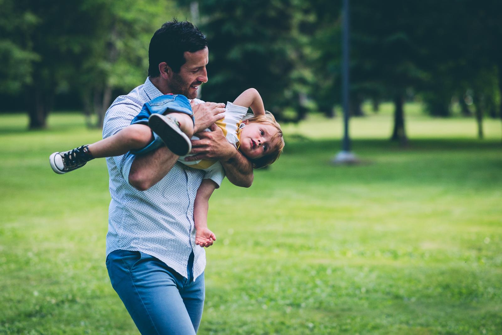 katelyn_family_portraits_blog-3.jpg