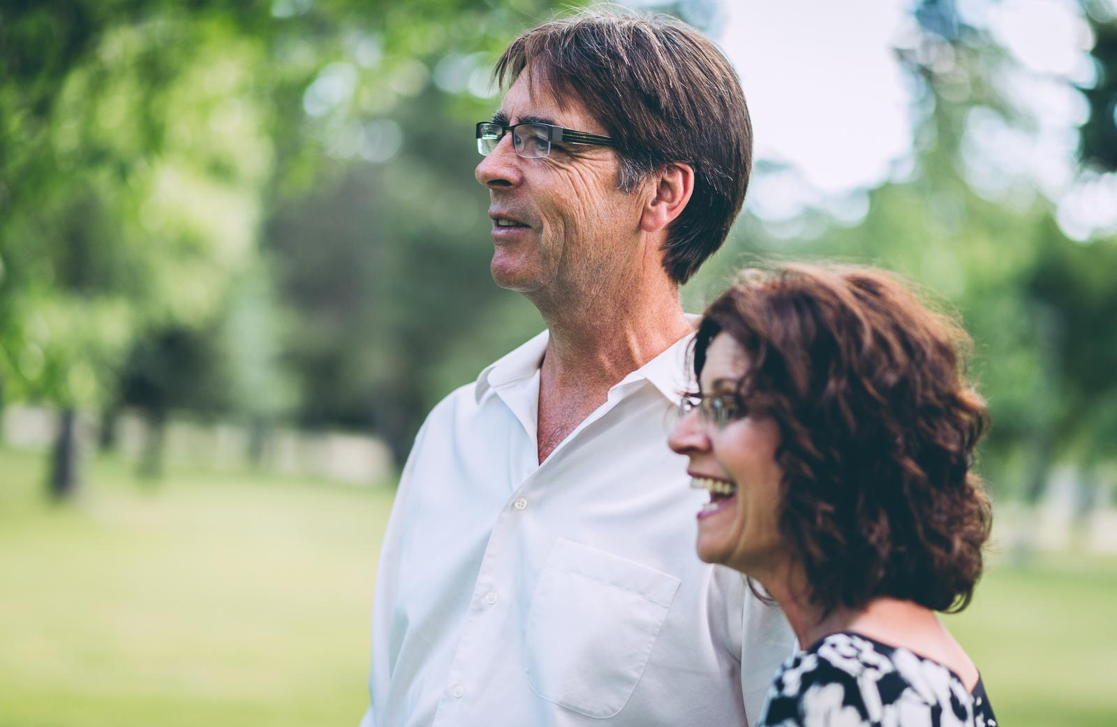 katelyn_family_portraits_blog-8.jpg