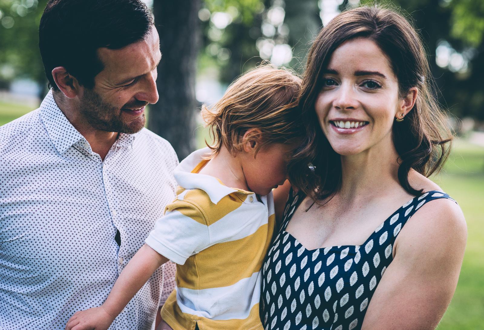 katelyn_family_portraits_blog-11.jpg