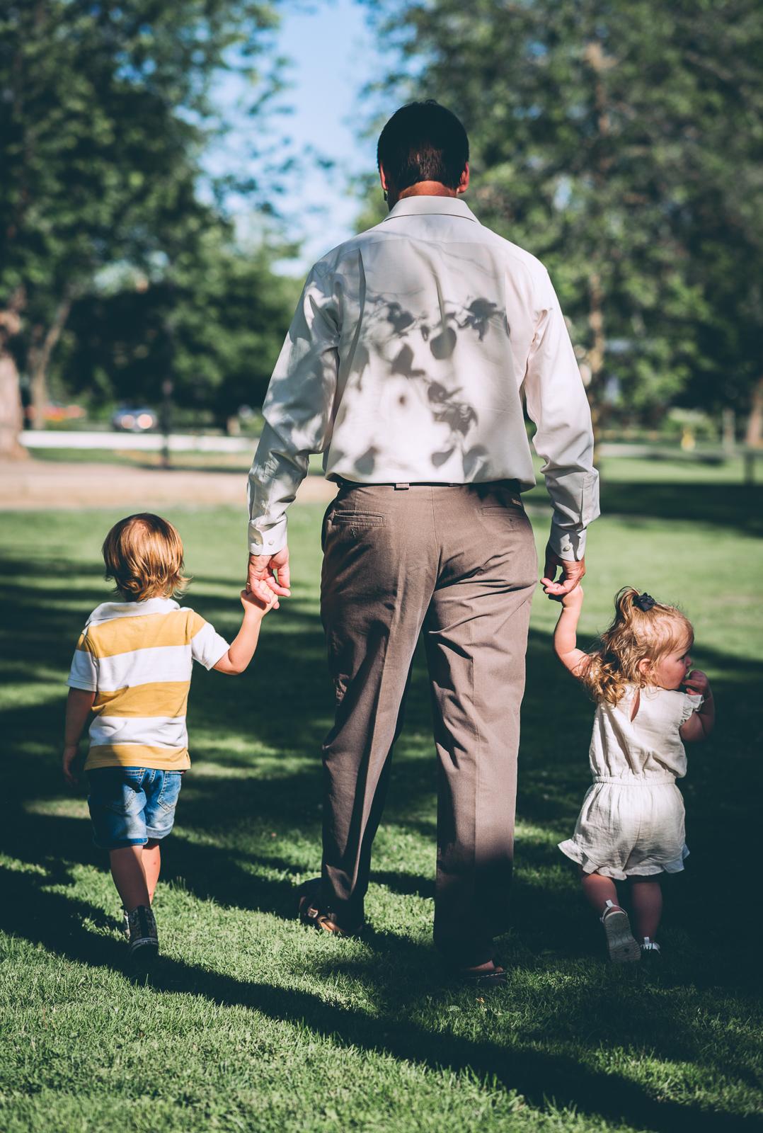 katelyn_family_portraits_blog-19.jpg