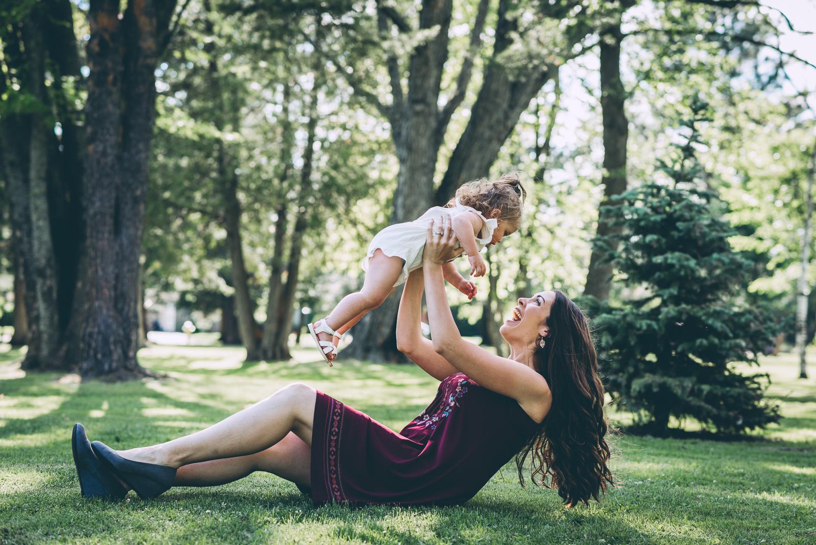 katelyn_family_portraits_blog-18.jpg