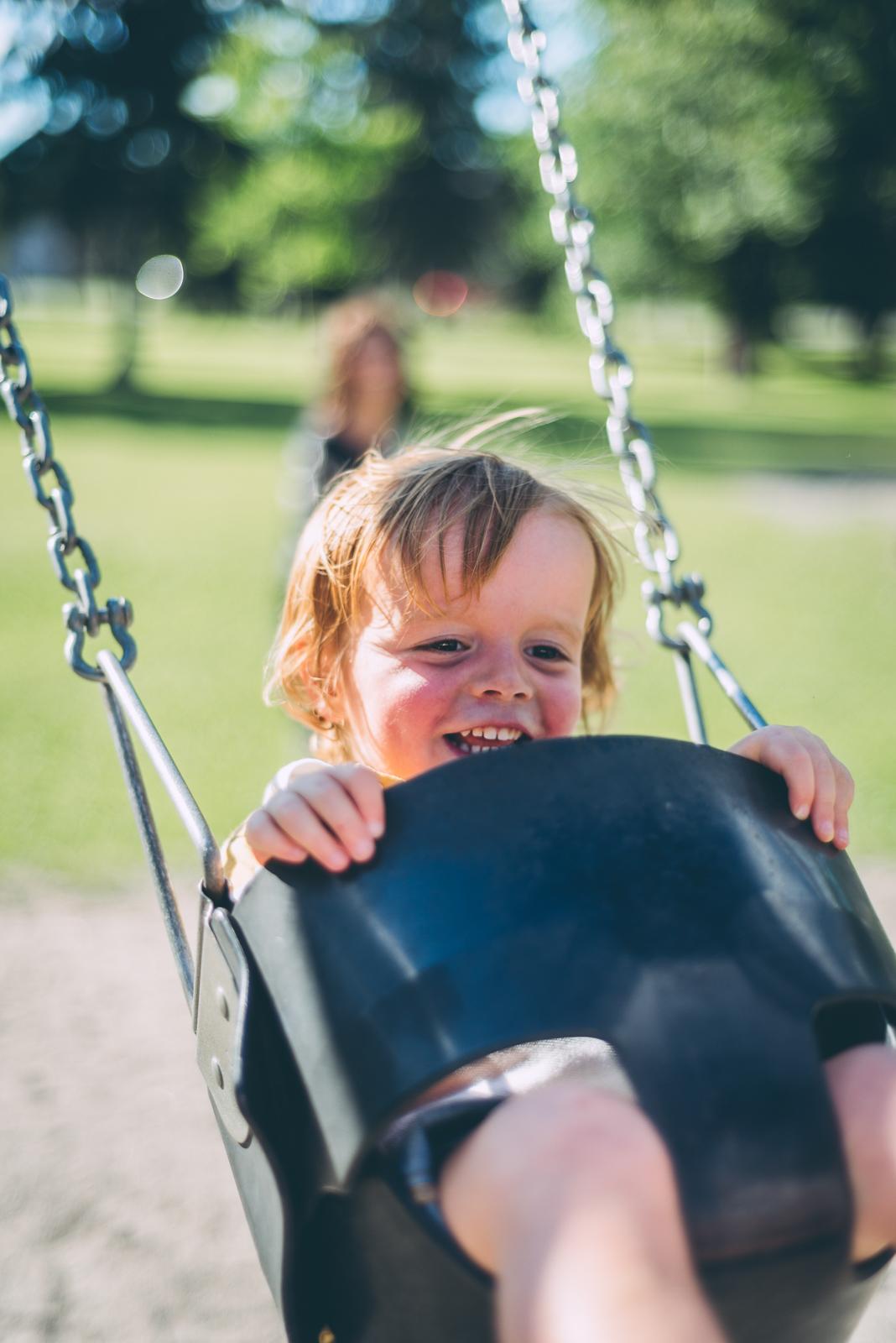katelyn_family_portraits_blog-21.jpg