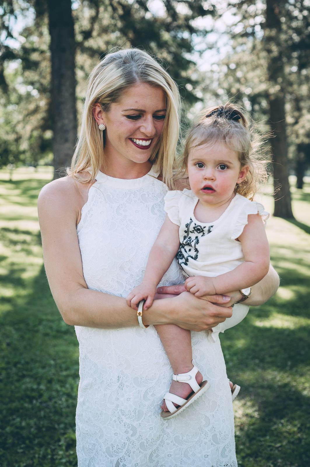 katelyn_family_portraits_blog-26.jpg