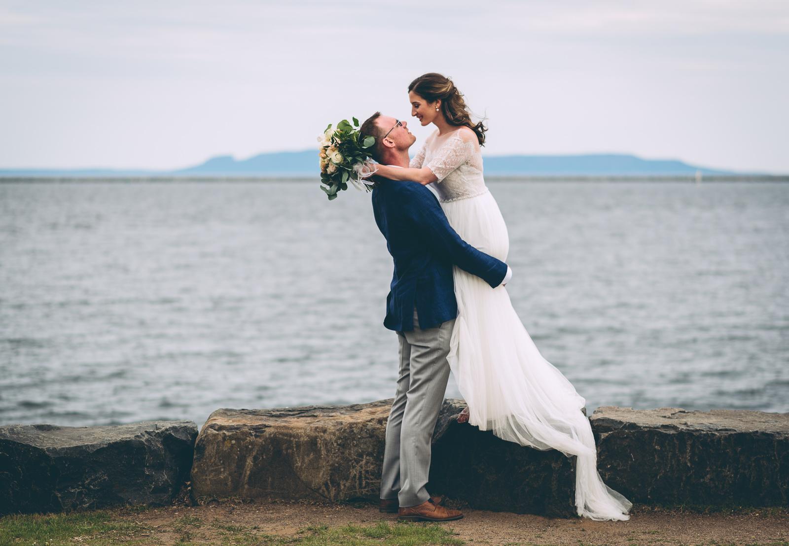 katherine_scott_wedding_blog-122.jpg