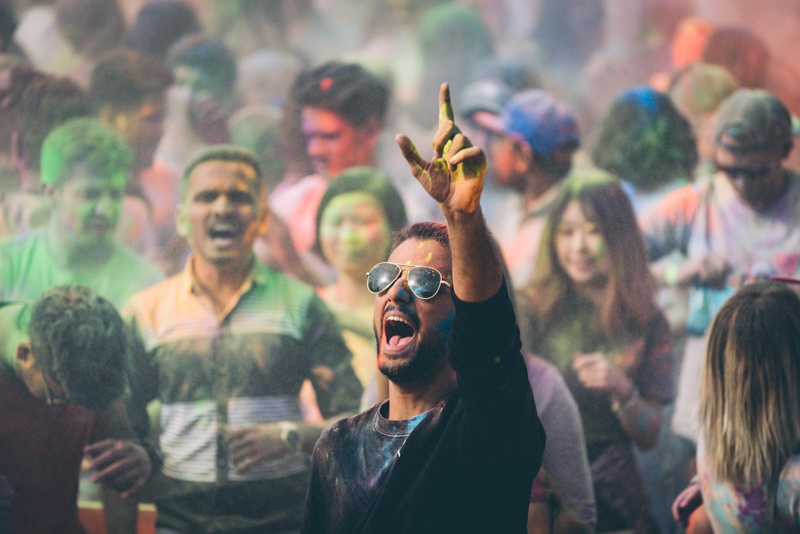 festival-of-colours-2018-blog-43.jpg