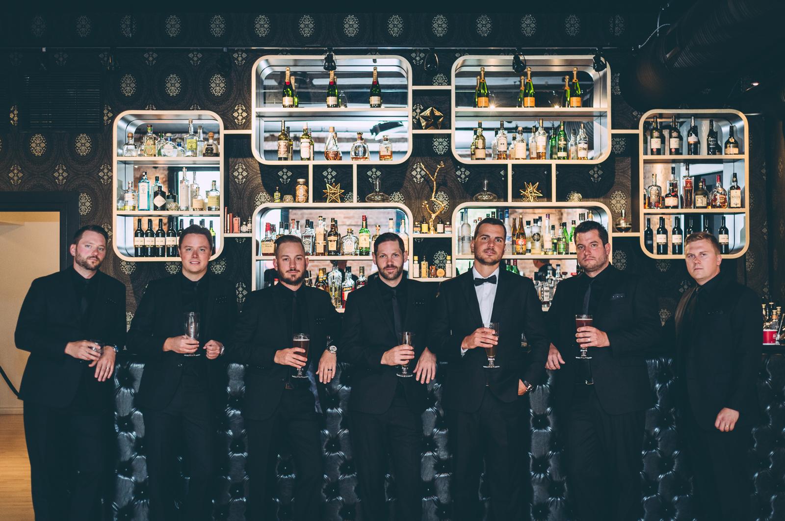 emily-jared-wedding-blog-6.jpg