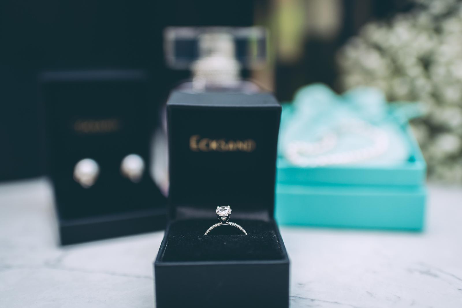 emily-jared-wedding-blog-10.jpg