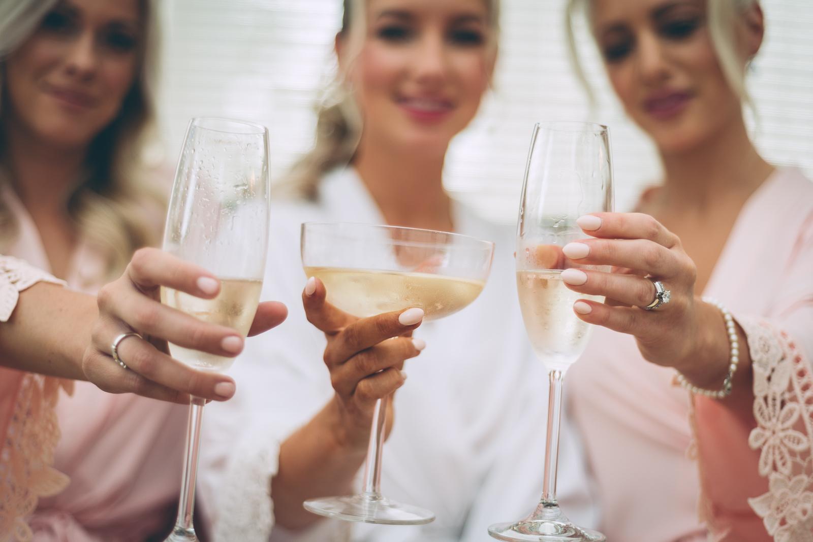 emily-jared-wedding-blog-15.jpg