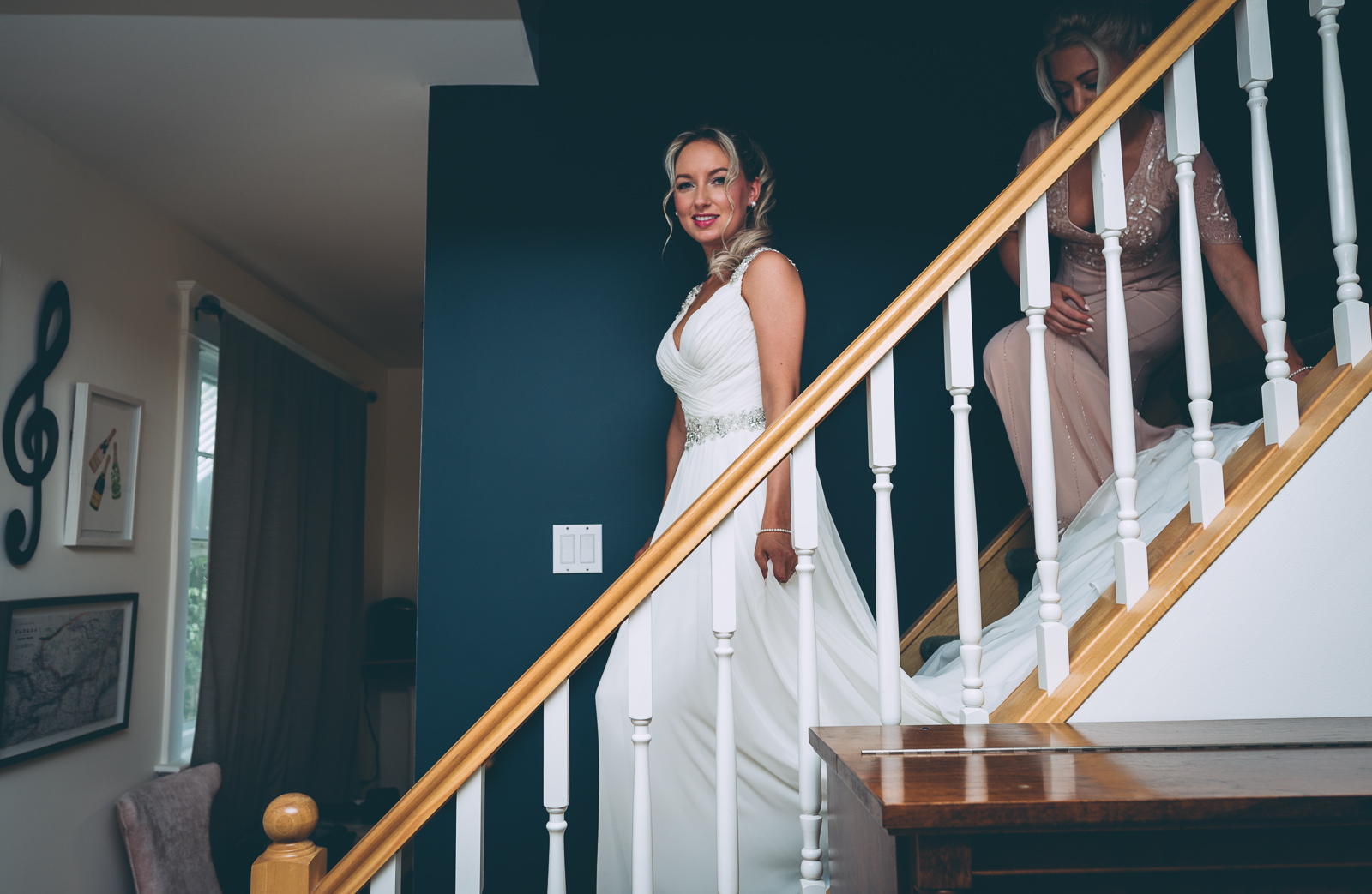emily-jared-wedding-blog-18.jpg